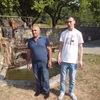 Levon, 57, г.Ереван