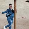 Liliya, 22, Brovary