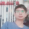 🍋 lemon, 29, г.Джакарта