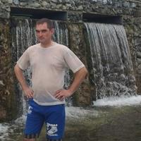 Виктор, 38 лет, Козерог, Московский