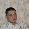 Александр, 35, г.Демидов