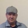 Вячеслав, 53, г.Самара