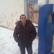 Оганес Давтян 38 Москва