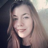 Инна, 28 лет, Водолей, Мирноград