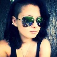 Arat, 23 года, Рыбы, Екатеринбург