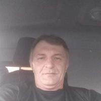 Тарас, 58 лет, Рак, Вроцлав