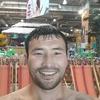 Бакытжан, 33, г.Алматы́