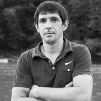 Мурат, 36 лет, Стрелец, Краснодар