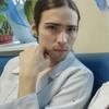 Oleg, 30, г.Петрозаводск