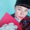 Оксана, 36, г.Щучинск