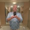 Edwards, 30, г.Майами