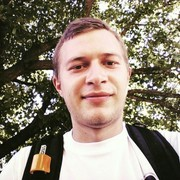 Вова 26 Ейск