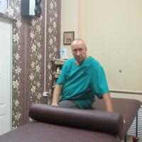 Алекс, 55 лет, Козерог, Обнинск