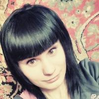 Ника, 30 лет, Скорпион, Москва