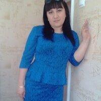 Лиана, 35 лет, Близнецы, Краснодар