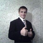 Евгений 45 Прокопьевск