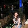Кристина, 34, г.Санкт-Петербург