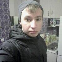 Лешка, 28 лет, Рыбы, Томск