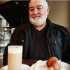 Mathew todd, 60, г.Нью-Йорк