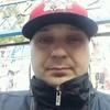 Миша Зубков, 43, г.Караганда
