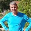 cергей, 49, г.Самара