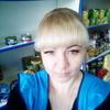 Инна, 39, г.Славянск