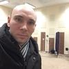 Иван, 31, г.Минск