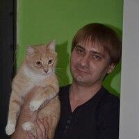 Александр, 33 года, Рыбы, Орел
