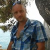 andrejs, 43, Тур