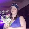 Brittney Wilson, 20, г.Лимон