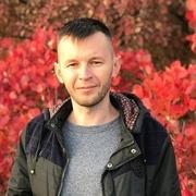 БУДАРИН АЛЕКСЕЙ 36 лет (Близнецы) Волгодонск
