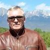 Philippe Henriot, 50, г.Париж