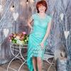 Liana, 53, г.Псков