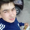 Николай, 30, г.Бердск