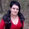 LaNa, 39, Kalinkavichy