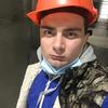 Andrey, 21, Mikhaylovka