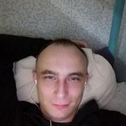 Роман 36 Архангельск