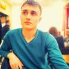 Дмитрий, 33, г.Шацк