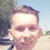 ILYUKHETS, 22, г.Львов