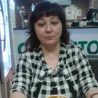 Наталья, 42 года, Лев, Ульяновск