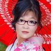 Лейла, 52, г.Алматы́