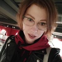Anna, 30 лет, Дева, Москва