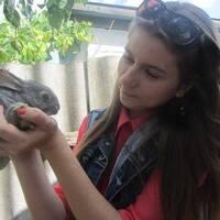 Марина Логачёва, 25 лет, Стрелец, Харьков