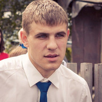 Владимир, 25 лет, Рак, Сочи
