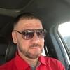 сергей, 50, г.Благовещенск