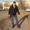 Андрей, 51, г.Красноярск