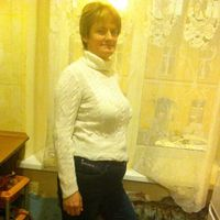 Надежда, 45 лет, Лев, Санкт-Петербург