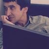 Azimjon, 38, г.Ташкент