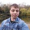 Илья, 22, г.Мичуринск
