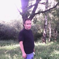 vaml, 43 года, Козерог, Опалиха